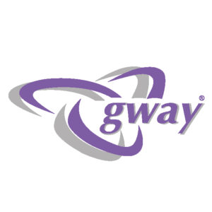 Gway S.r.l.